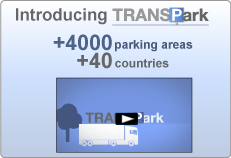 Introducing TRANSPark