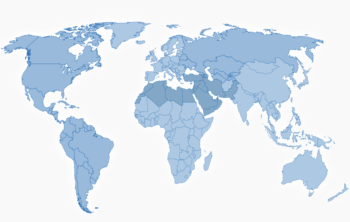 where_we_work_map_offices