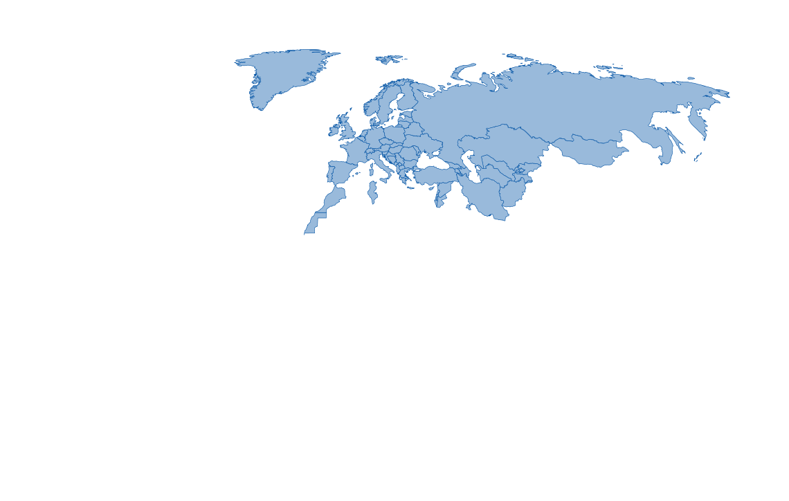 where_we_work_map_tir_operational_countries
