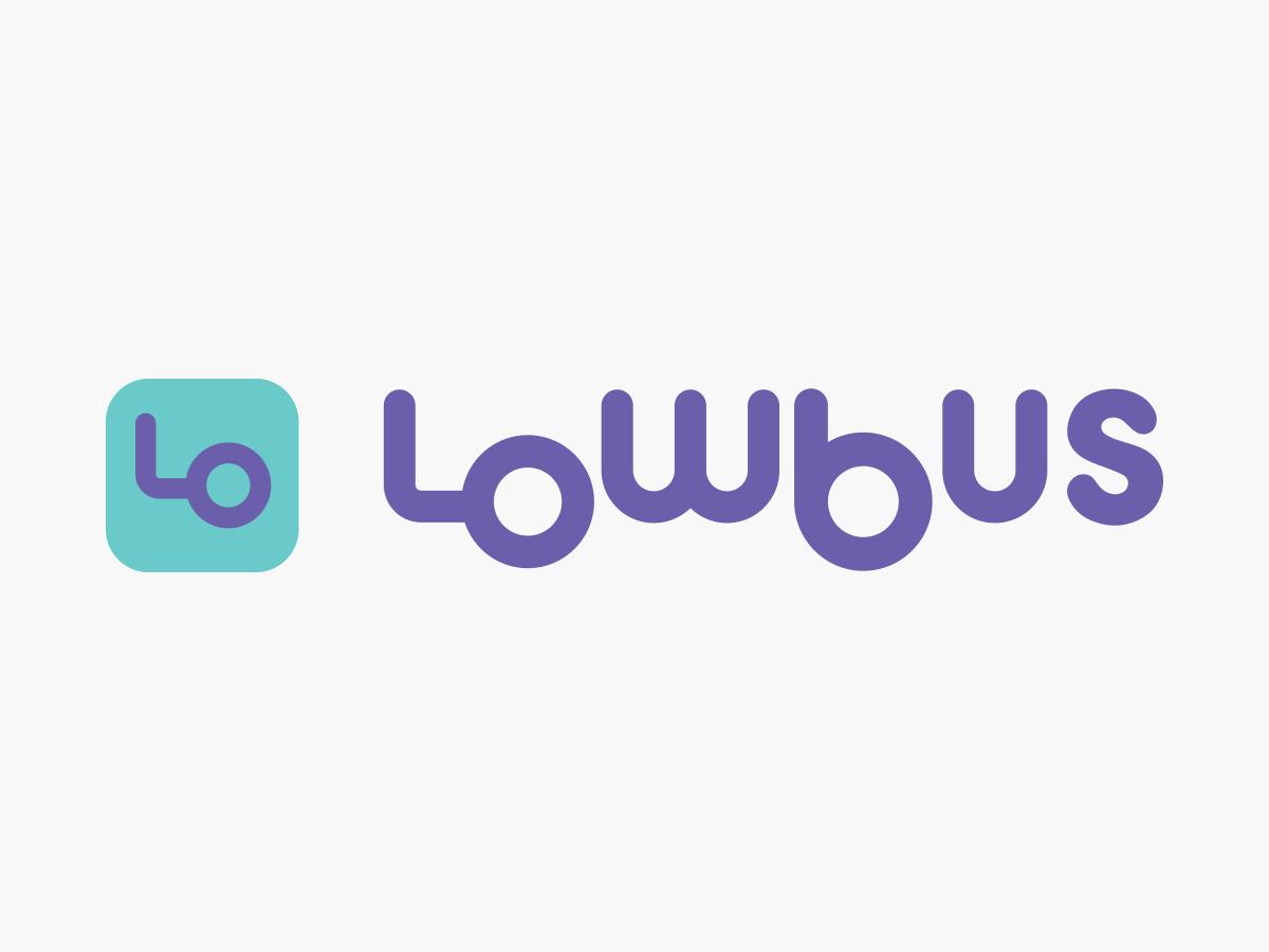 Lowbus