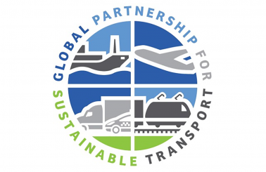 Global Partnership for Sustainable Transport®