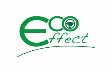 EcoEffect project