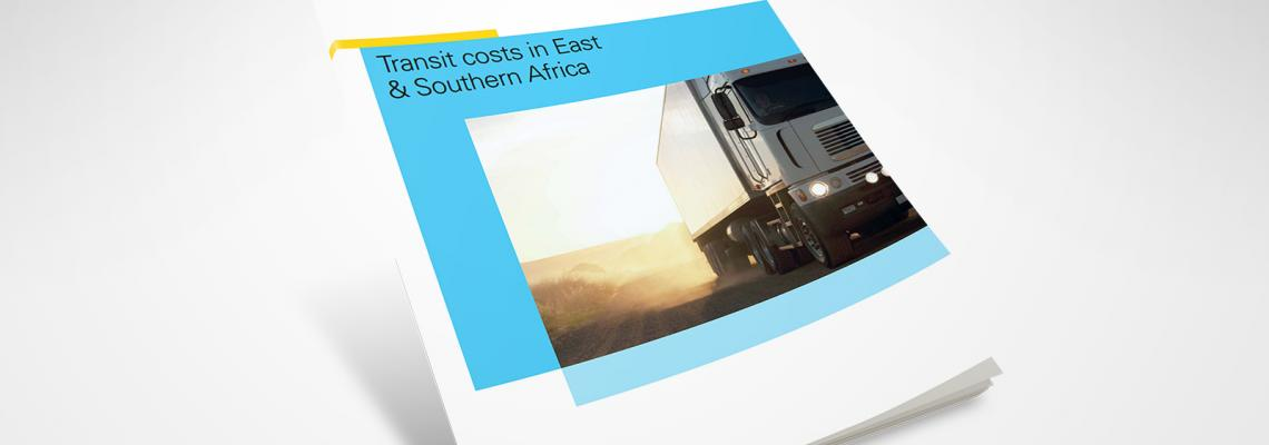 transit cost east and southern asia