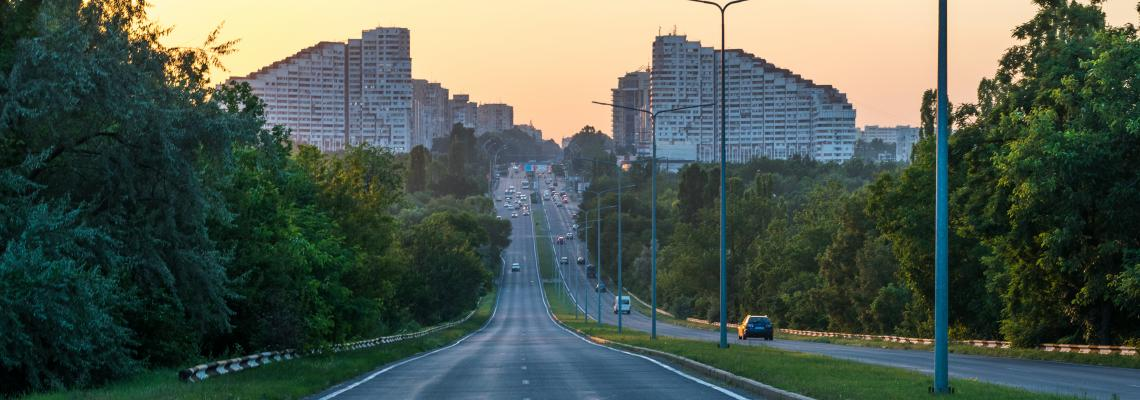 Moldova embraces digital transport with e-CMR