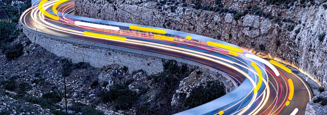 IRU определяет будущие направления развития автомобильного транспорта на фоне экономической неопределенности и трансформации отрасли