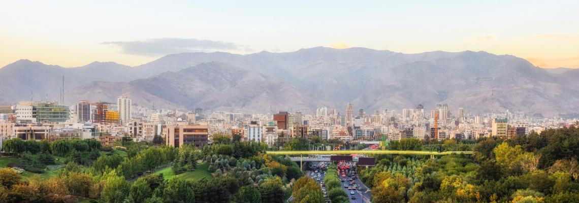 Члены Организации экономического сотрудничества (ОЭС) утвердили план действий по содействию торговле в регионе
