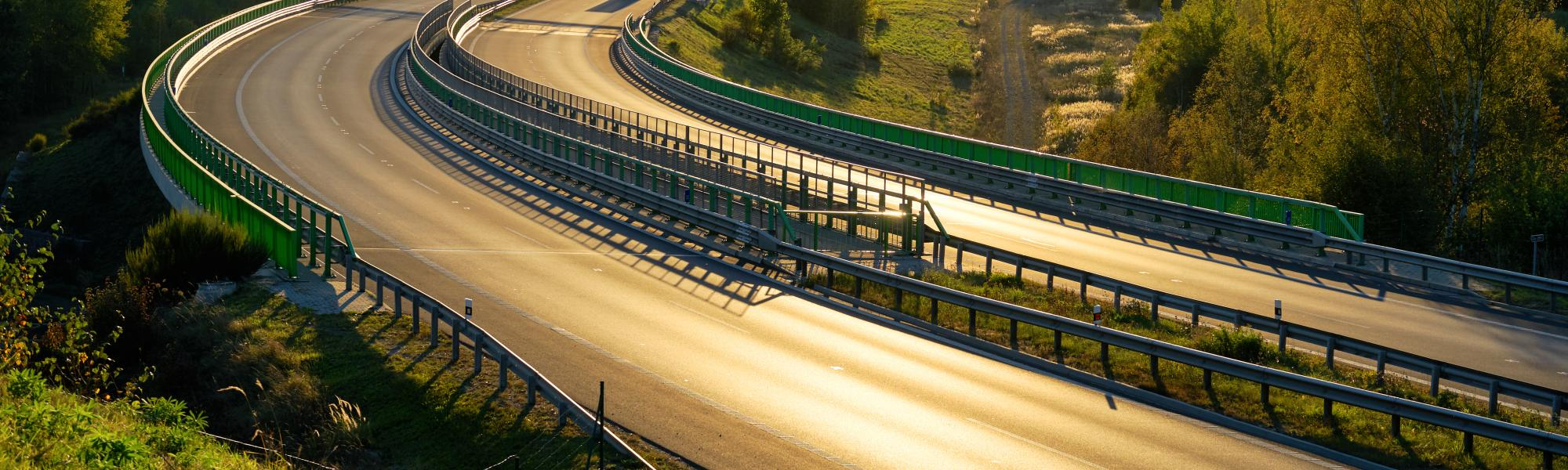 IRU/EU Conference: The European Road Transport Conference - 6 March 2019, Brussels, Belgium