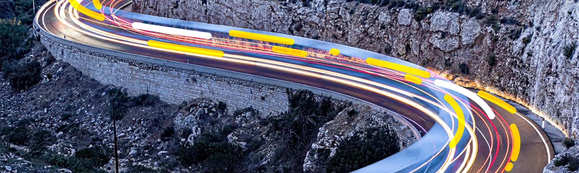 IRU | World Road Transport Organisation | IRU