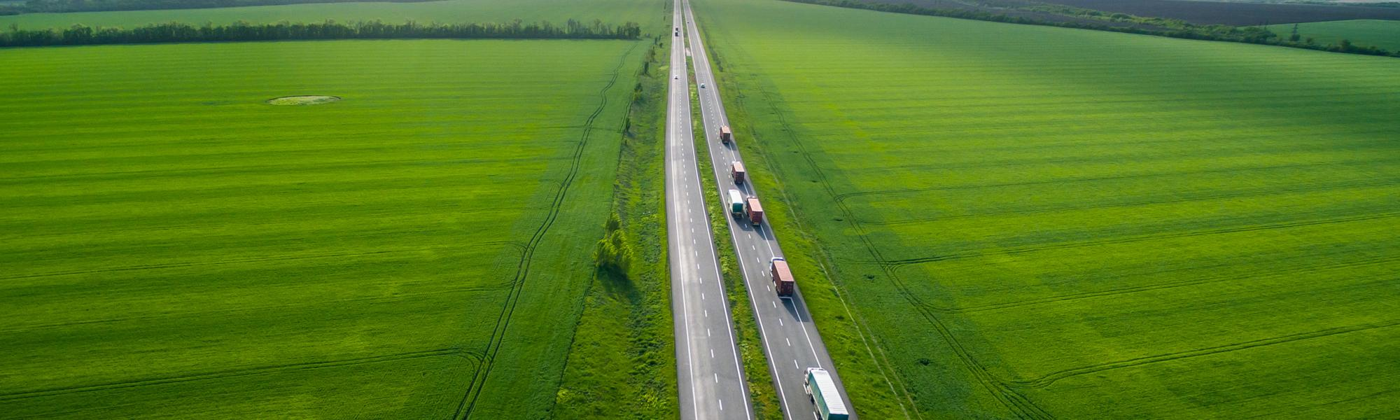 German toll exemption a model to drive decarbonisation