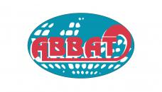 Tajik Association of Road Transport Operators (ABBAT)