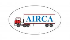 Association of International Road Carriers of Armenia (AIRCA)
