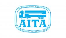 International Association of Road Hauliers of Moldova (AITA)