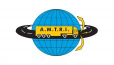 Association Marocaine des Transports Routiers Internationaux (AMTRI)
