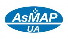 Association of International Road Carriers of Ukraine (ASMAP UA)
