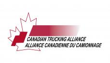 Canadian Trucking Alliance (CTA)