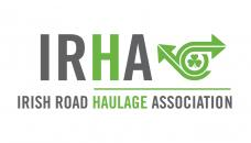 Irish Road Haulage Association (IRHA)