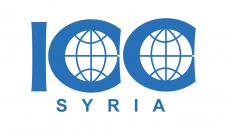 Syrian National Committee International Chamber of Commerce (SNC-ICC)