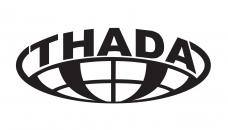 Turkmen Association of International Road Carriers (THADA)