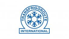 Transfrigoroute International (Transfrigoroute)