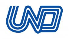 International Transporters Association (UND)