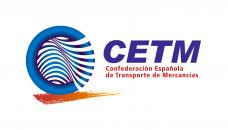 Spanish Confederation of Goods Transport by Road (CETM)