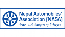 Nepal Automobiles Association (NASA)