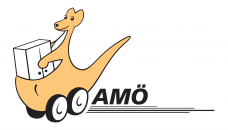 AMÖ - The German Federal Association of Furniture Forwarding and Logistics