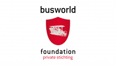 Busworld Foundation