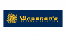 Waberer's International