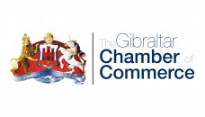 The Gibraltar Chamber of Commerce