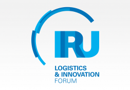 IRU logistics and innovation forum road transport safety security conference 2019 London