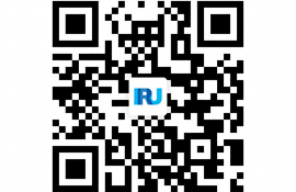 wechat china iru