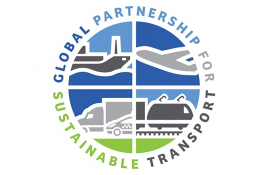 Global Partnership for Sustainable Transport℠
