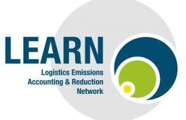 Learn Project logo