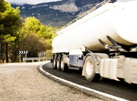truck-pyrenees-tank-fuel