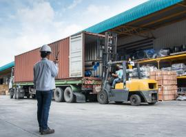 World Bank warns of skills shortage across logistics chains
