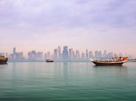 Qatar ratifies UN TIR Convention
