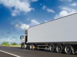 Truck CO2 standards will drive decarbonisation but must remain realistic