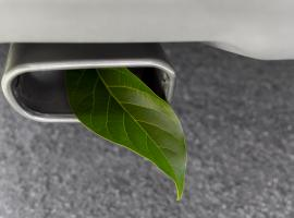 Clean vehicles public procurement rules should reward all alternative fuels