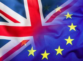 Road transport needs Brexit clarity