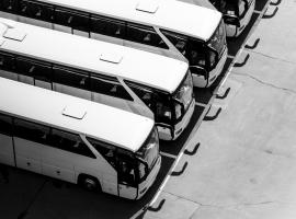 Call to action for the continuity and survival of private passenger transport services