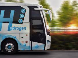EU steps on the gas towards hydrogen