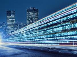Transport sector calls for an EU framework on the governance of B2B data