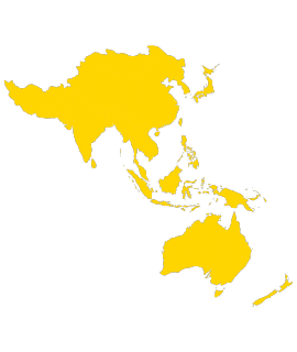 IRU Partners in Asia & Pacific