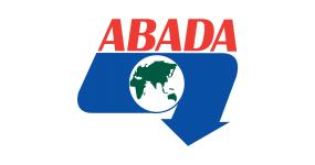Azerbaijan International Road Carriers Association (ABADA)