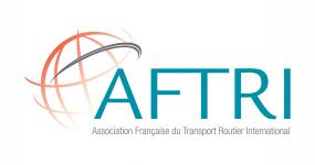 Association Française du Transport Routier International (AFTRI)