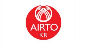 Association of the International Road Transport Operators of the Kyrgyz Republic (AIRTO-KR)