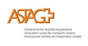 Association Suisse des Transports Routiers (ASTAG)