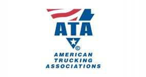 American Trucking Associations, Inc (ATA)
