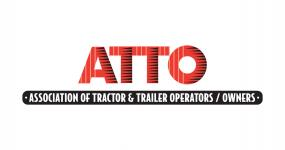 Association of Tractor and Trailer Operators/Owners (ATTO)